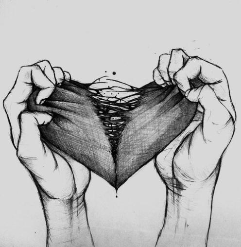 couple-crying-depression-love-Favim_com-2003918